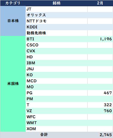 f:id:Hakurei:20200315101806p:plain