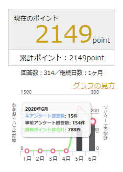 f:id:Hakurei:20200628162930p:plain
