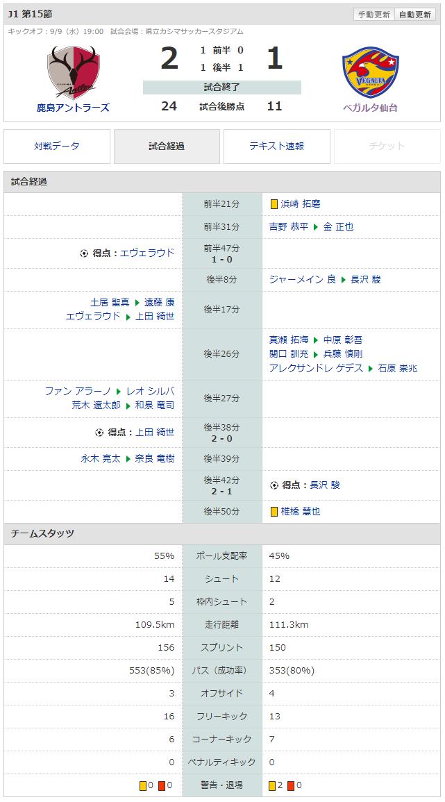f:id:Hakurei:20200910194542p:plain