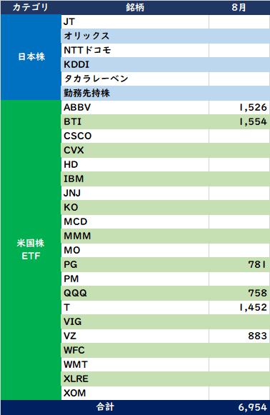 f:id:Hakurei:20200913080934p:plain