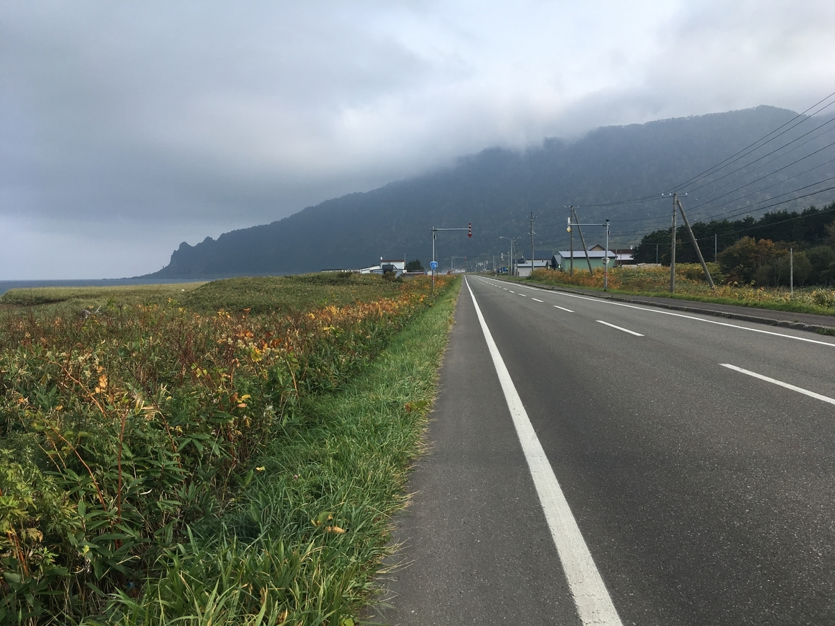 f:id:Hakuto-MA:20191003144646j:plain