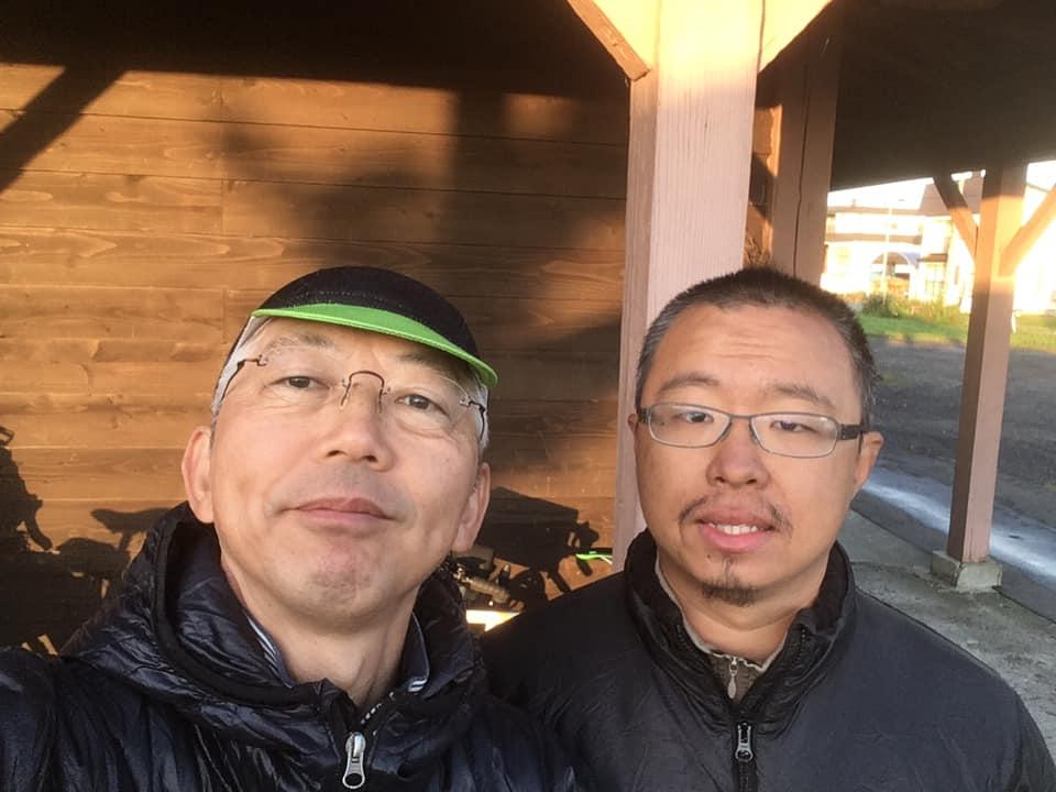 f:id:Hakuto-MA:20200220193351p:plain