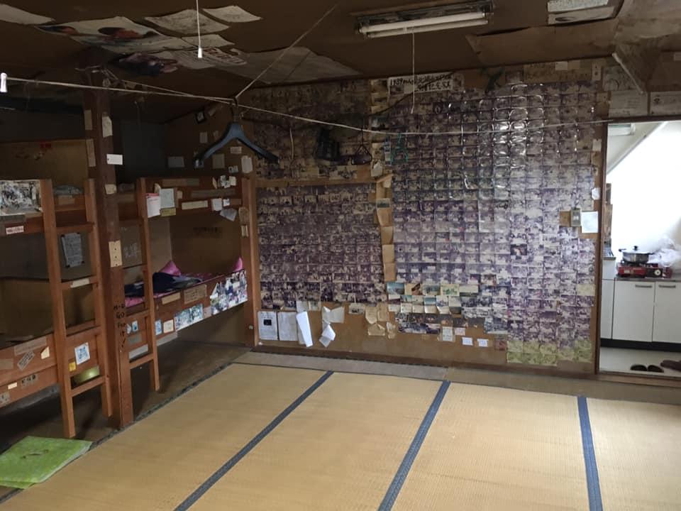 f:id:Hakuto-MA:20200302154927p:plain