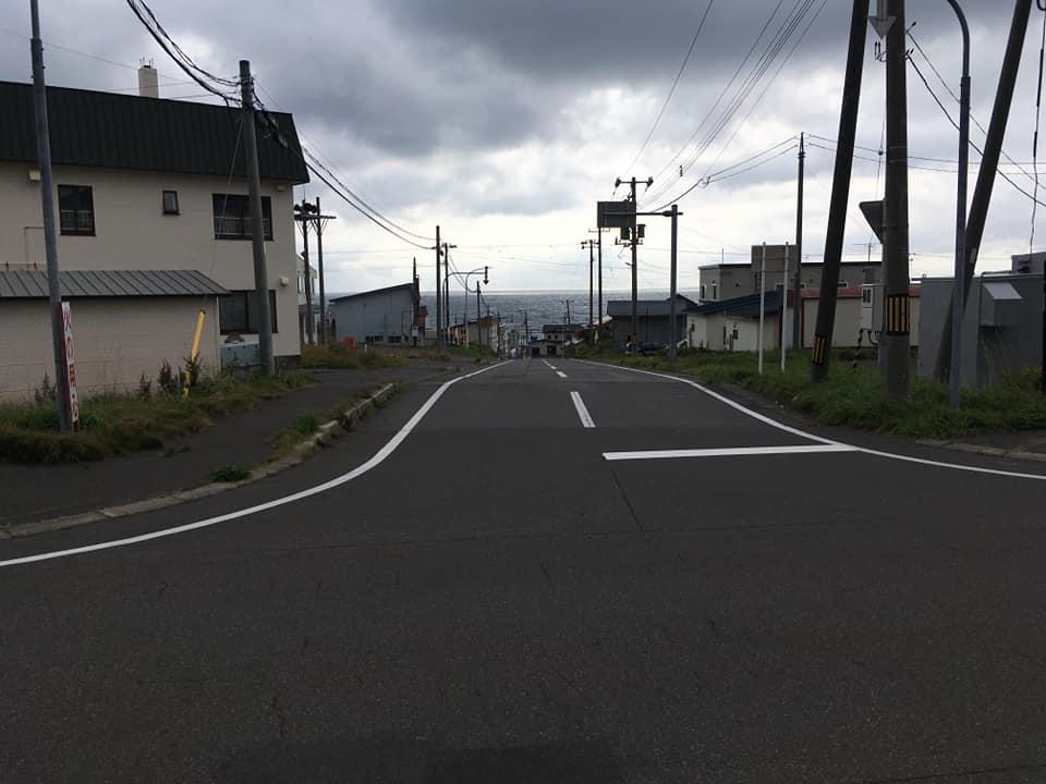 f:id:Hakuto-MA:20200302223135p:plain