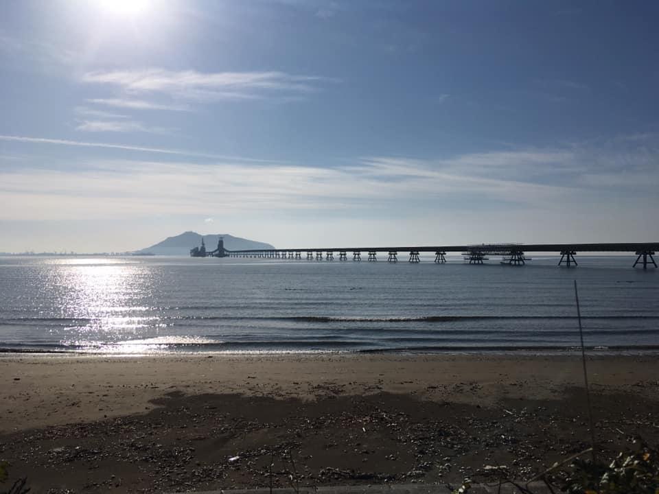 f:id:Hakuto-MA:20200325223951p:plain