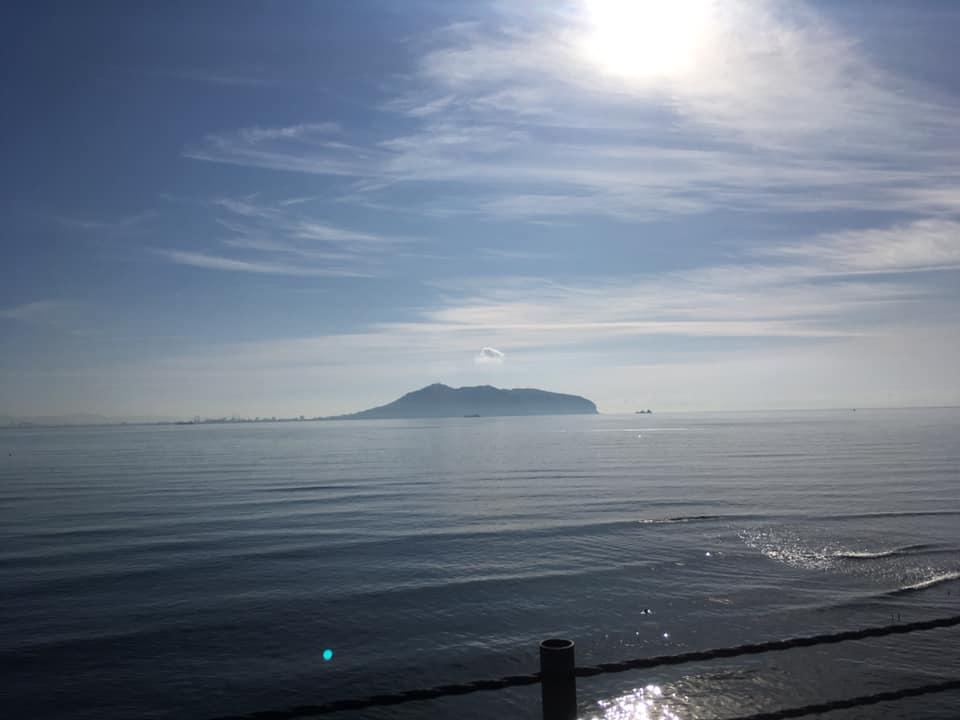 f:id:Hakuto-MA:20200325224155p:plain