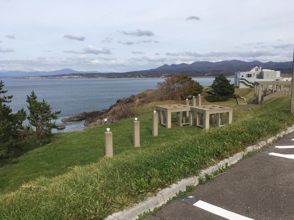 f:id:Hakuto-MA:20200410191732p:plain