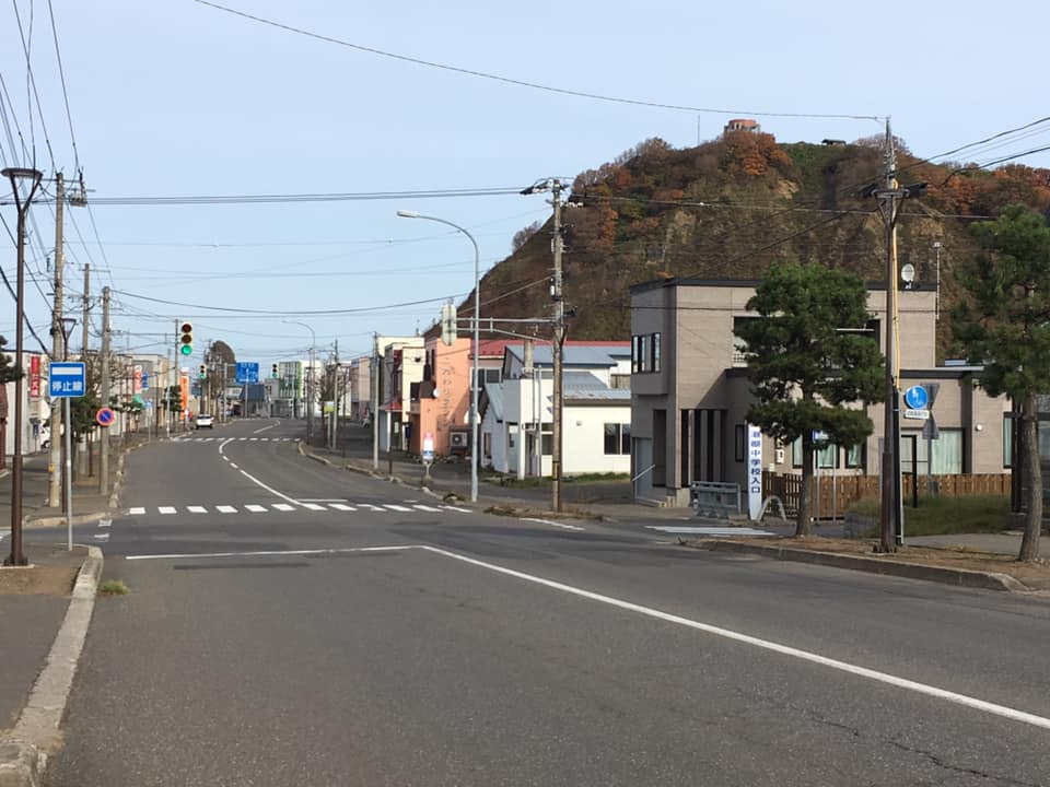 f:id:Hakuto-MA:20200410232949p:plain