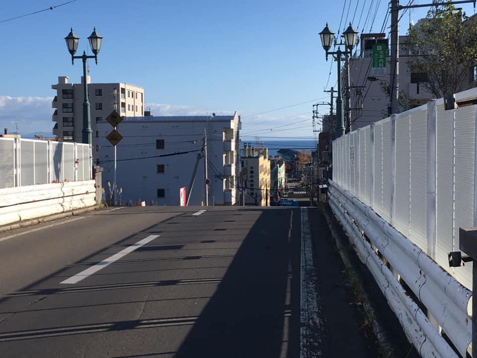 f:id:Hakuto-MA:20200420234530p:plain