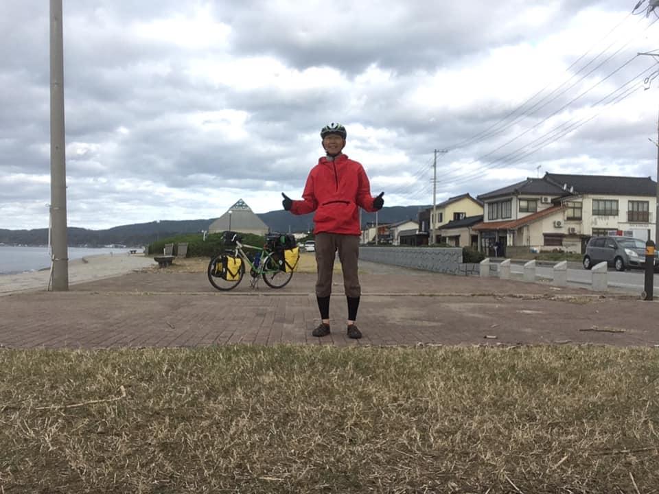 f:id:Hakuto-MA:20200421153933p:plain