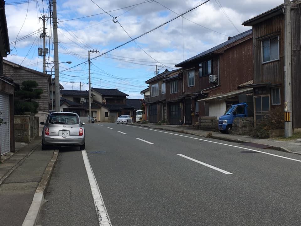 f:id:Hakuto-MA:20200421155314p:plain