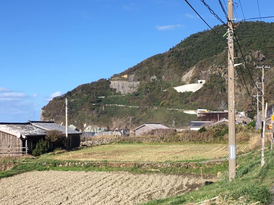 f:id:Hakuto-MA:20200421155844p:plain