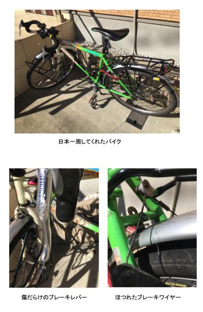 f:id:Hakuto-MA:20200424213059p:plain