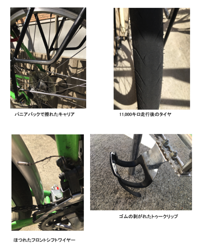 f:id:Hakuto-MA:20200424213200p:plain