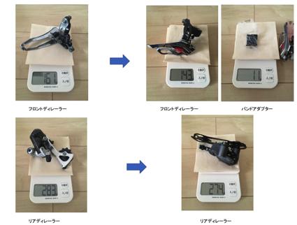 f:id:Hakuto-MA:20200425205549p:plain