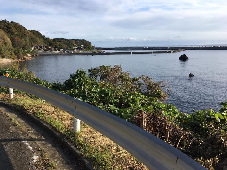 f:id:Hakuto-MA:20200429120459p:plain