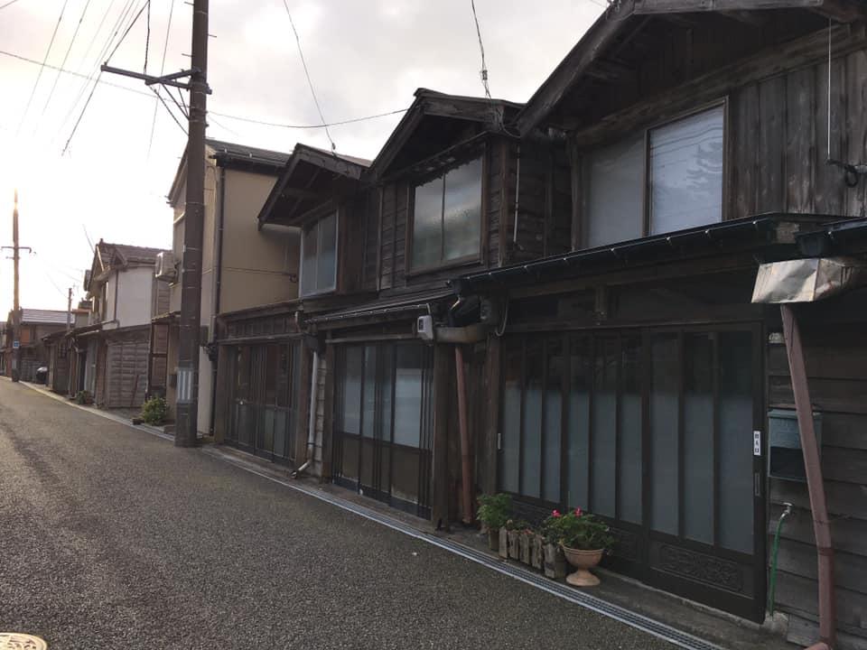 f:id:Hakuto-MA:20200429122259p:plain