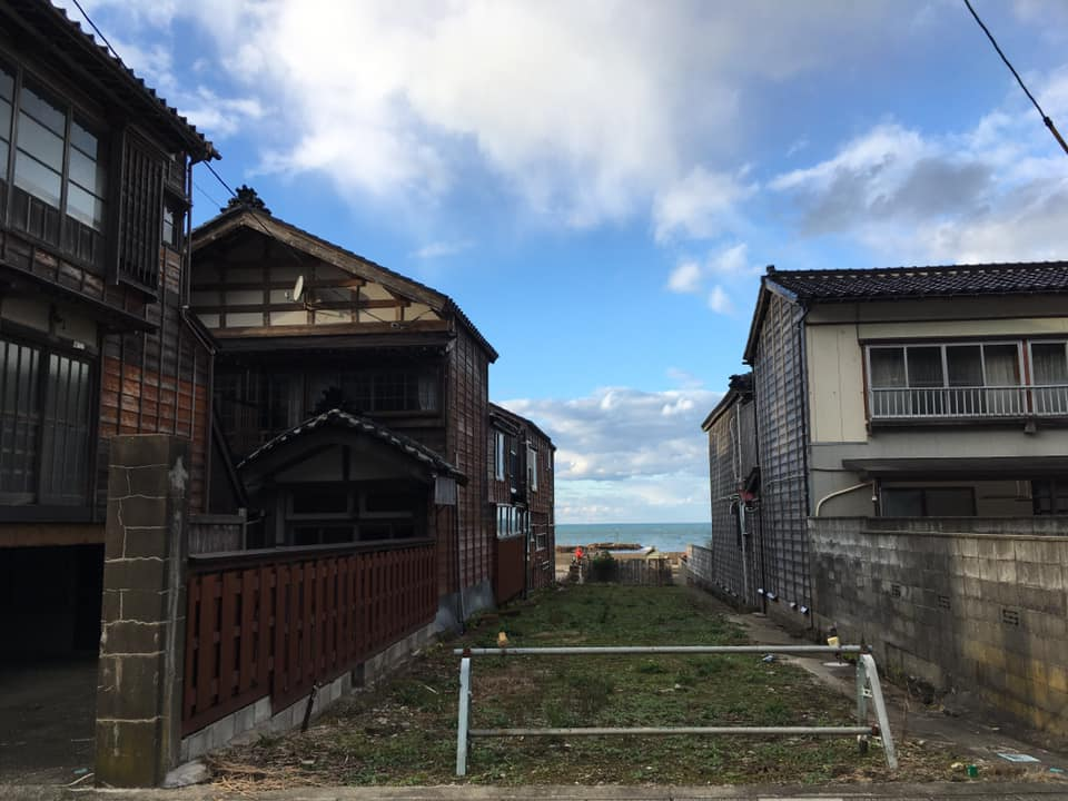 f:id:Hakuto-MA:20200429122636p:plain
