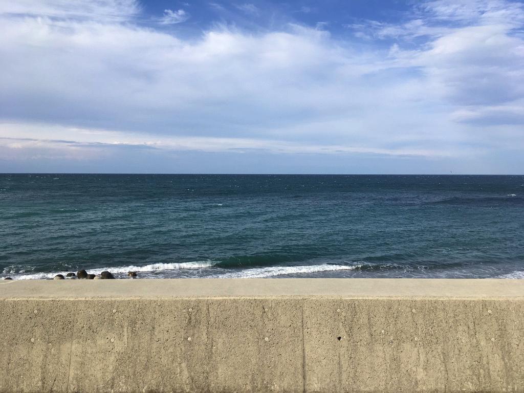 f:id:Hakuto-MA:20200519180021p:plain