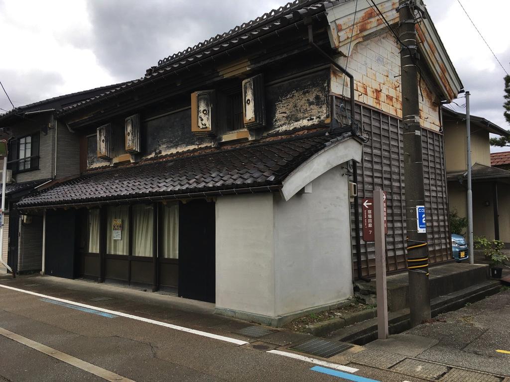 f:id:Hakuto-MA:20200519182322p:plain