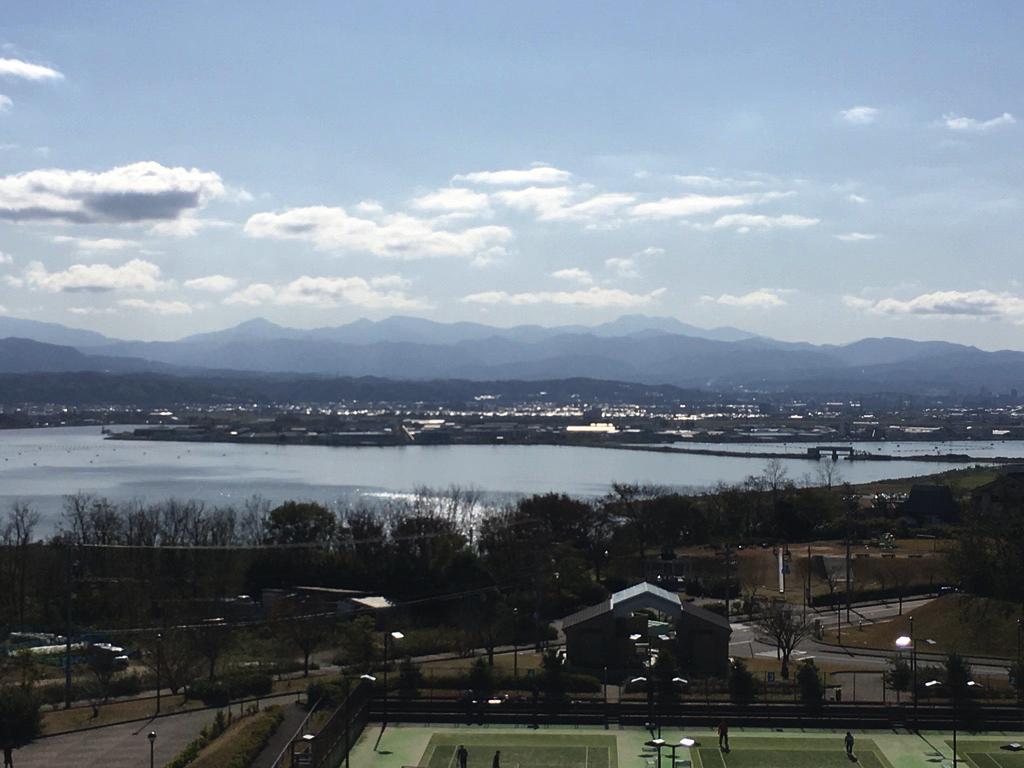 f:id:Hakuto-MA:20200520163938p:plain