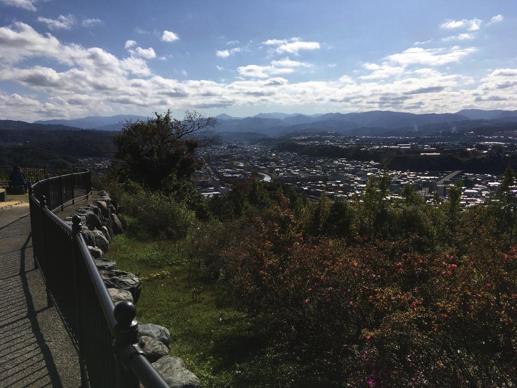 f:id:Hakuto-MA:20200520164955p:plain