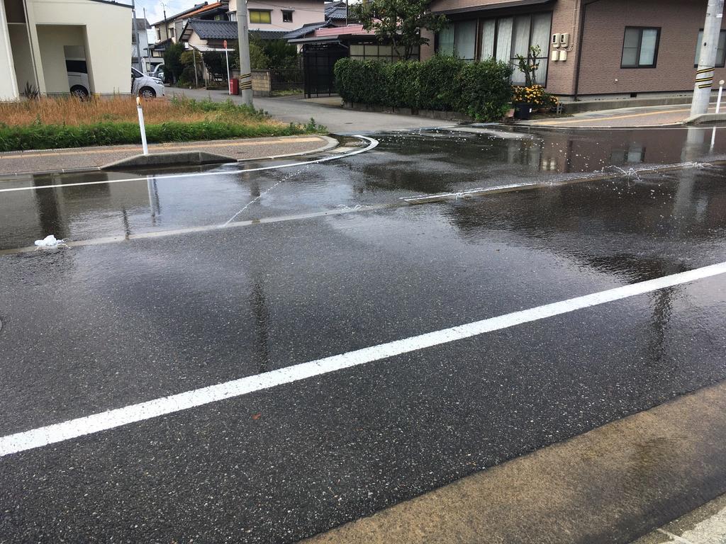 f:id:Hakuto-MA:20200522115919p:plain
