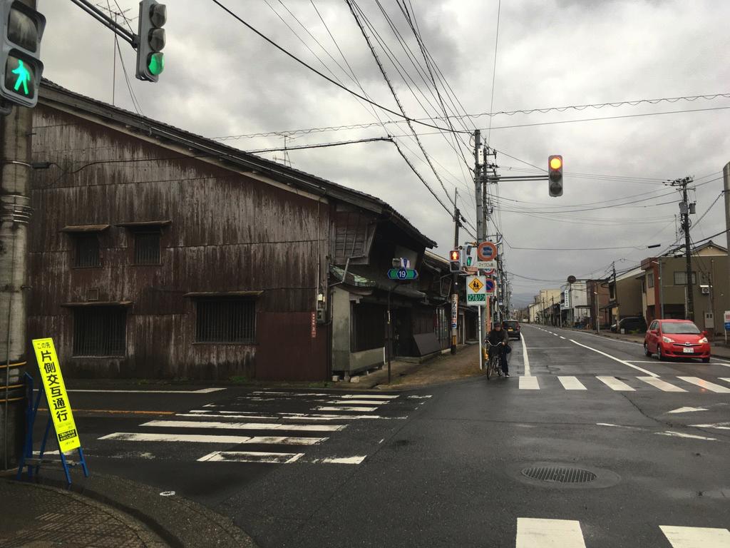f:id:Hakuto-MA:20200523113033p:plain