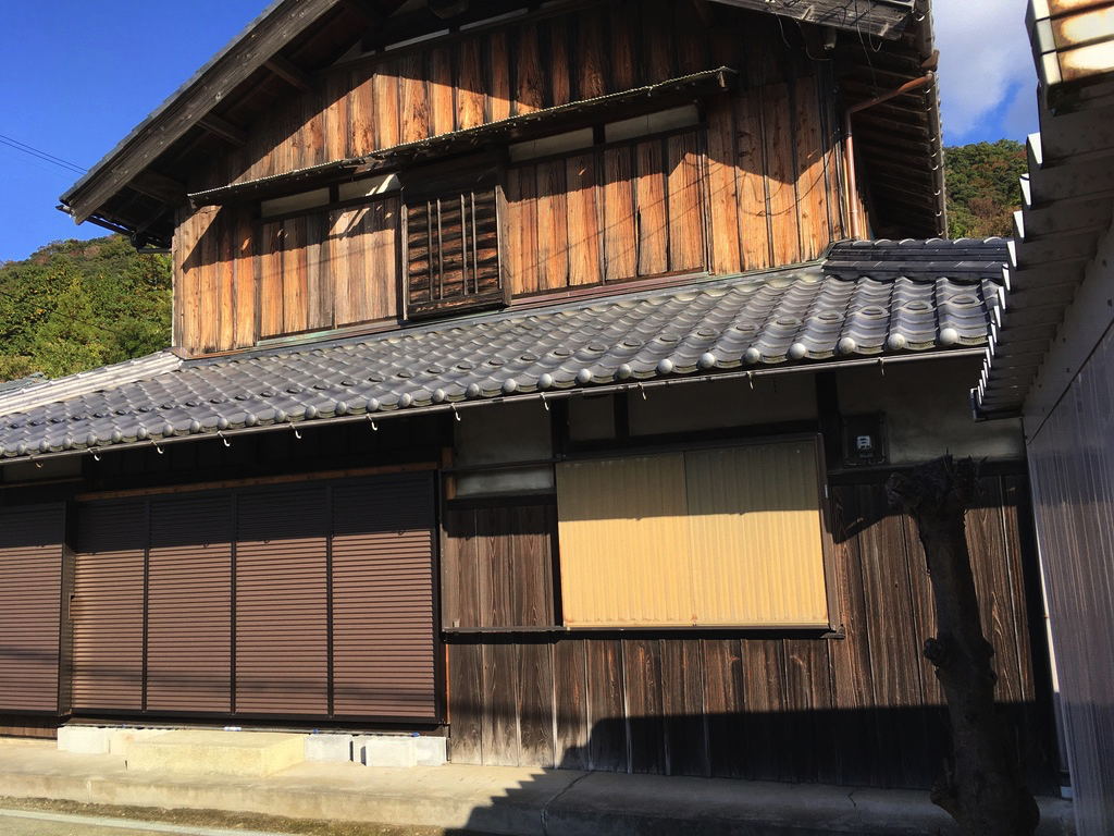 f:id:Hakuto-MA:20200523121301p:plain
