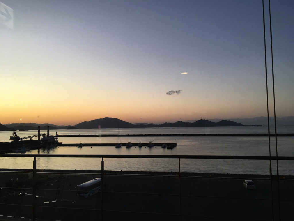 f:id:Hakuto-MA:20200523122054p:plain
