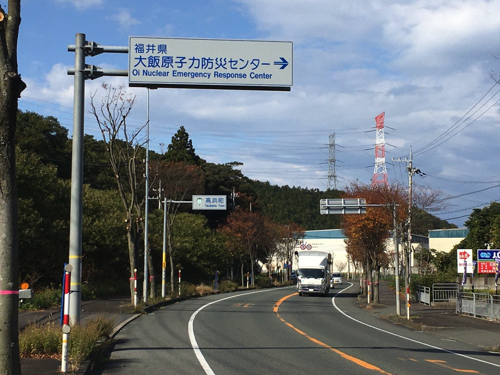 f:id:Hakuto-MA:20200524102221p:plain