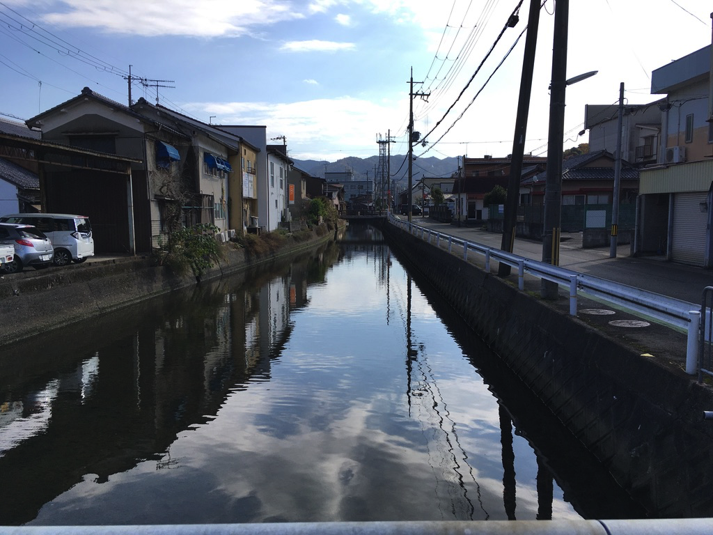 f:id:Hakuto-MA:20200524102729p:plain