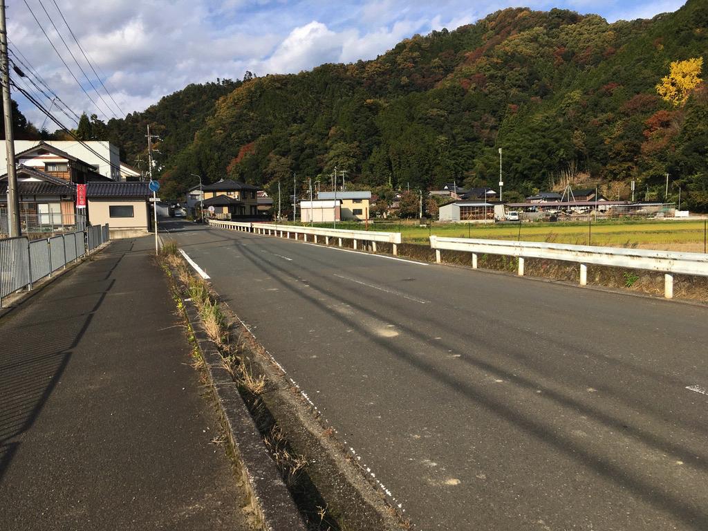 f:id:Hakuto-MA:20200524102903p:plain