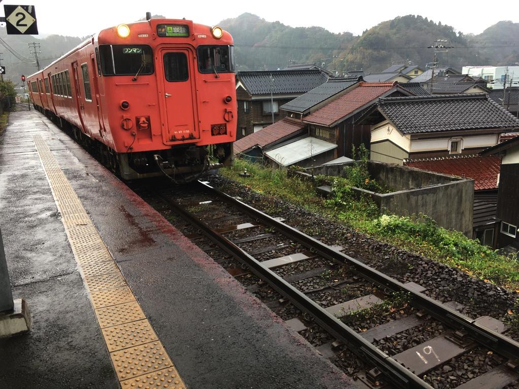 f:id:Hakuto-MA:20200525171930p:plain