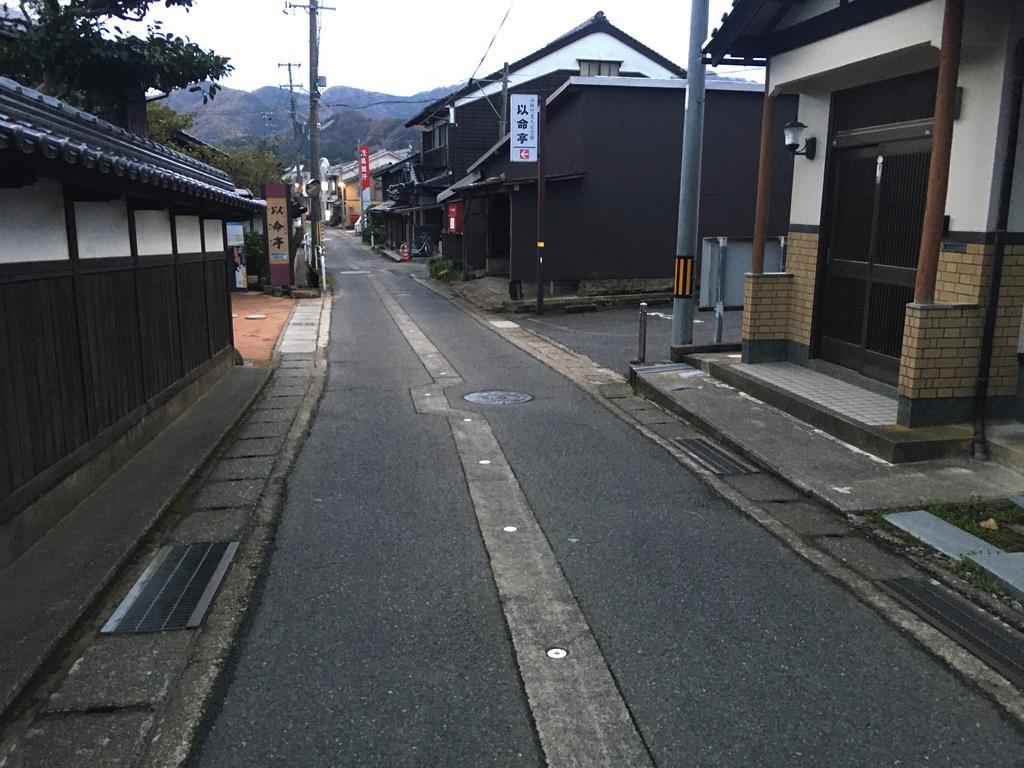 f:id:Hakuto-MA:20200525172208p:plain