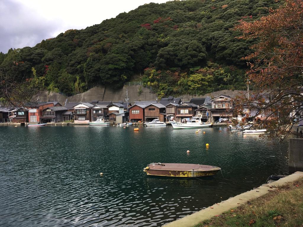 f:id:Hakuto-MA:20200525173425p:plain