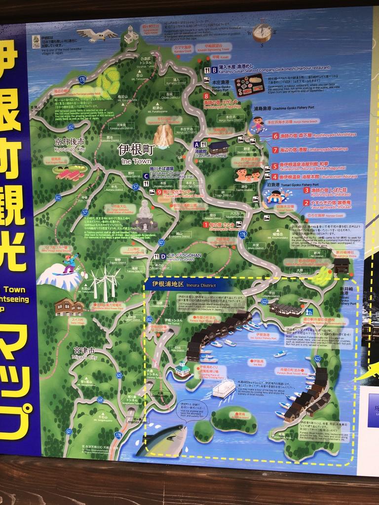 f:id:Hakuto-MA:20200525174346p:plain