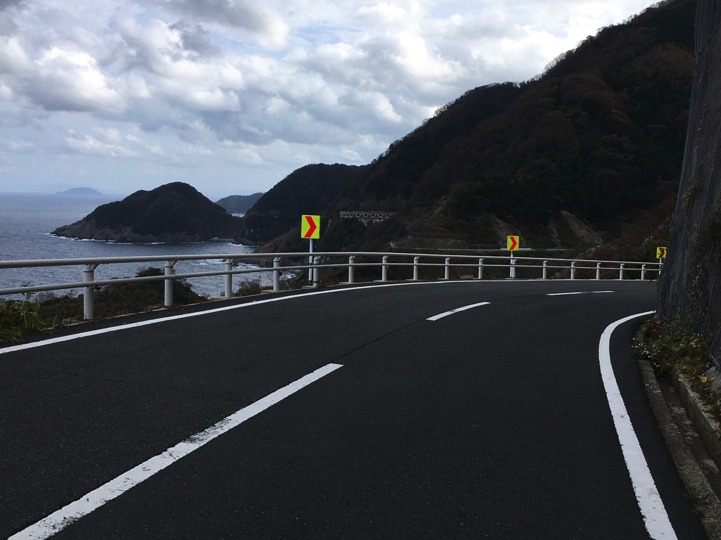 f:id:Hakuto-MA:20200525174738p:plain