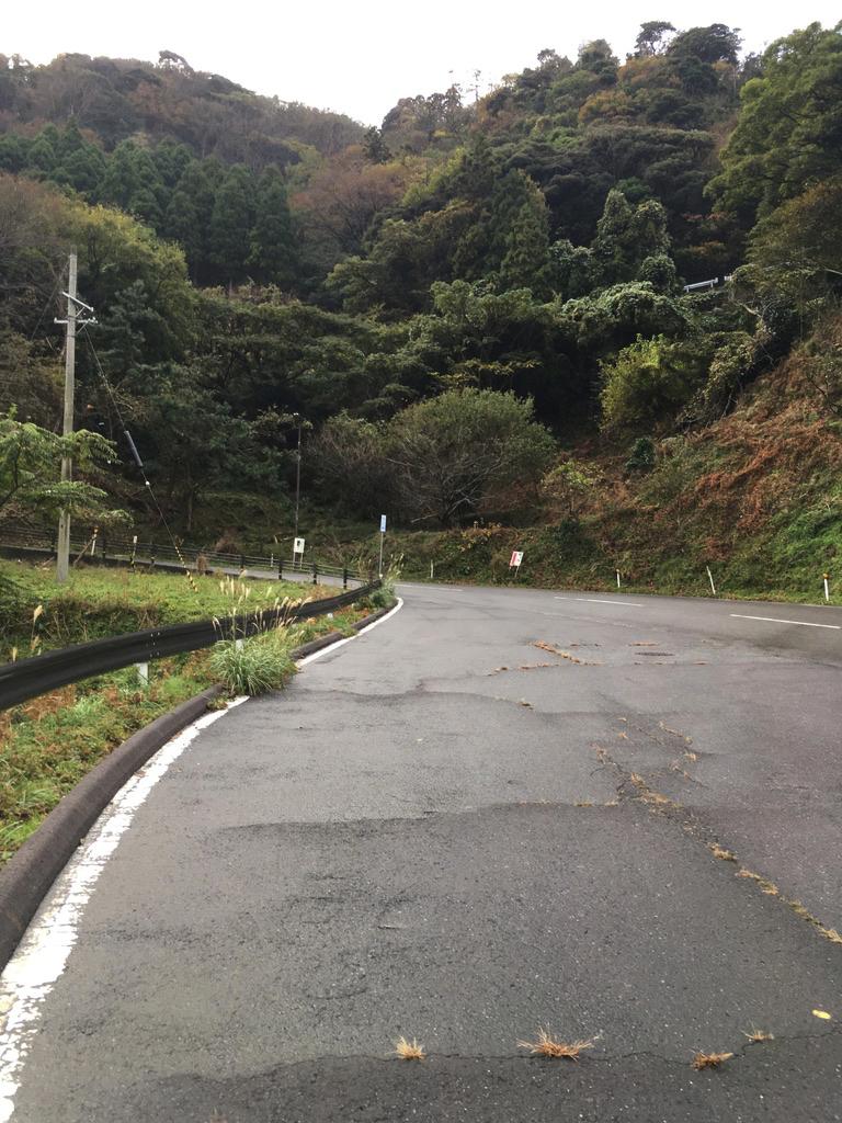 f:id:Hakuto-MA:20200526183051p:plain