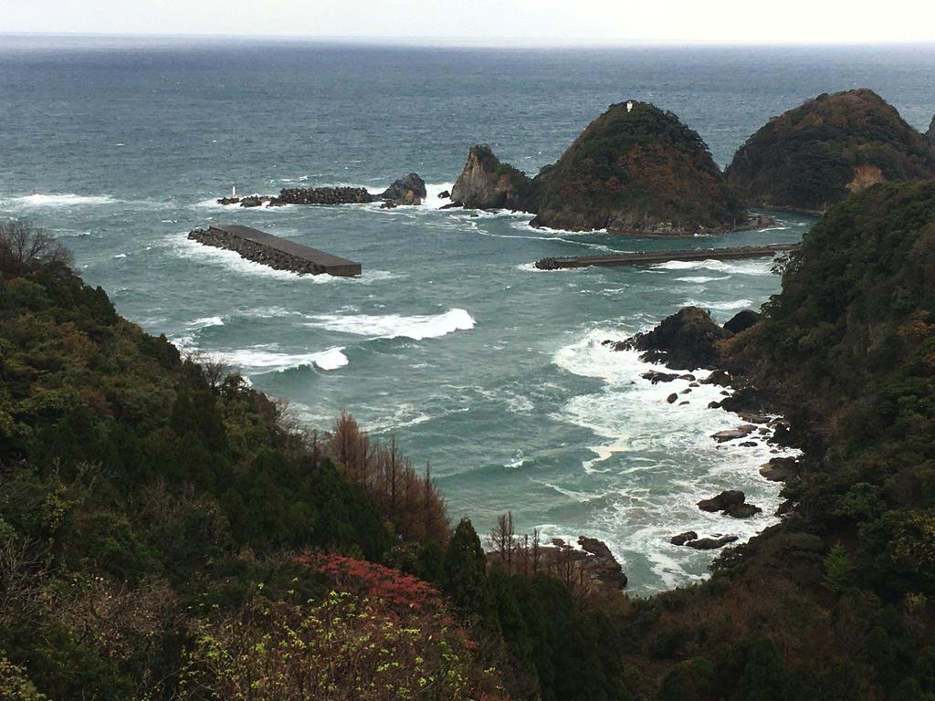 f:id:Hakuto-MA:20200526183156p:plain