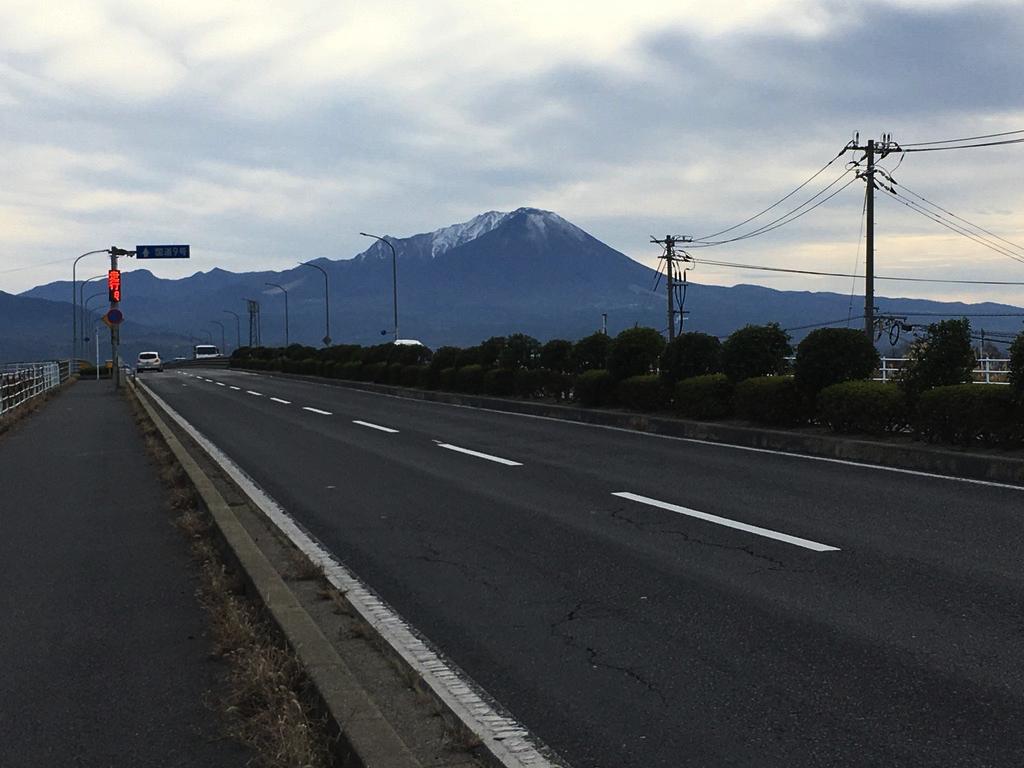 f:id:Hakuto-MA:20200527202824p:plain