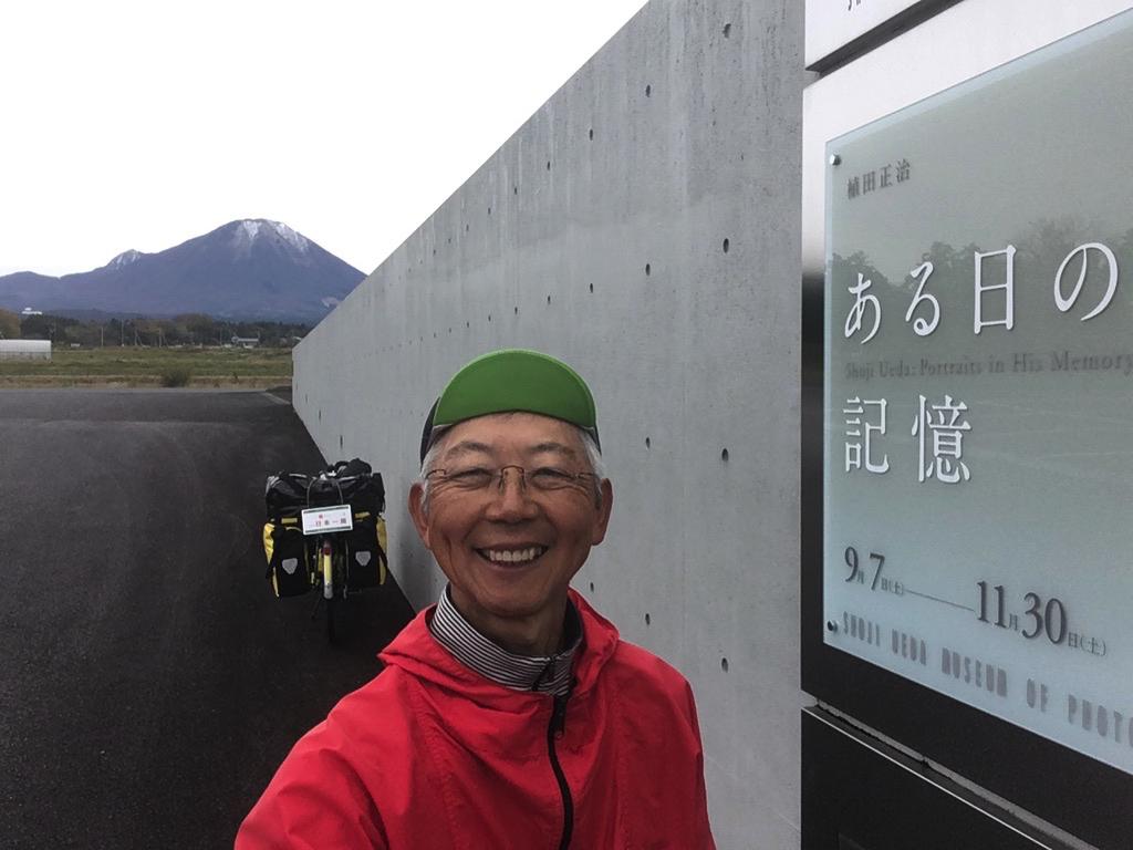 f:id:Hakuto-MA:20200527203130p:plain