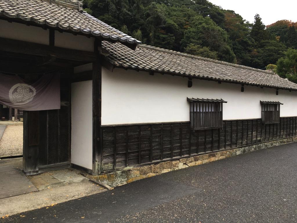 f:id:Hakuto-MA:20200528150713p:plain