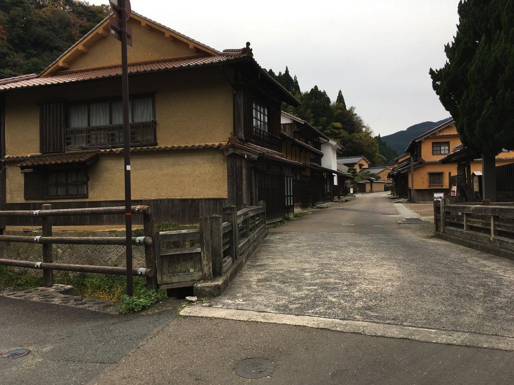 f:id:Hakuto-MA:20200528150853p:plain