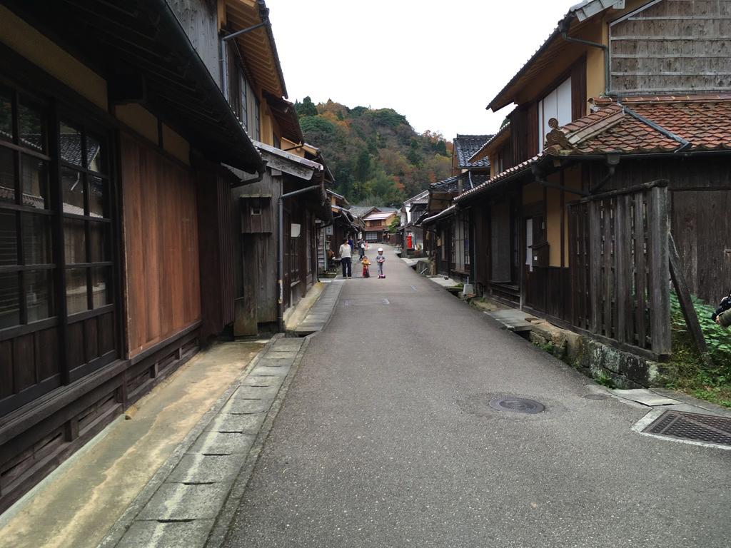 f:id:Hakuto-MA:20200528150950p:plain