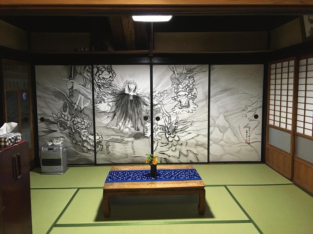 f:id:Hakuto-MA:20200529134659p:plain
