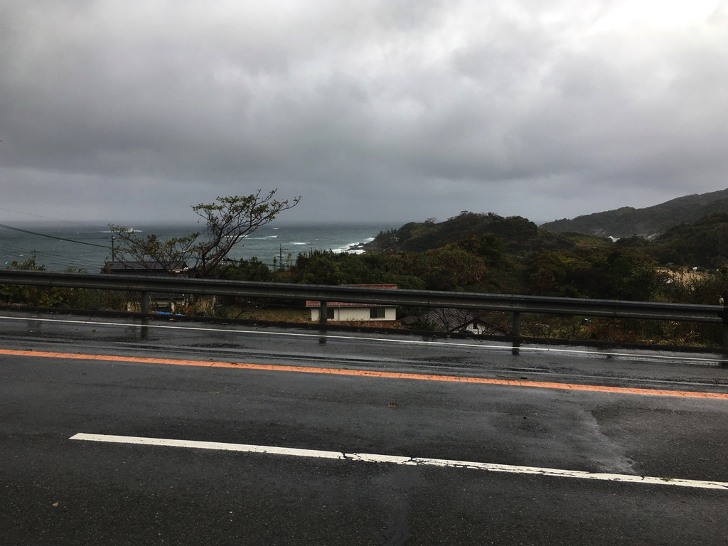 f:id:Hakuto-MA:20200529134911p:plain
