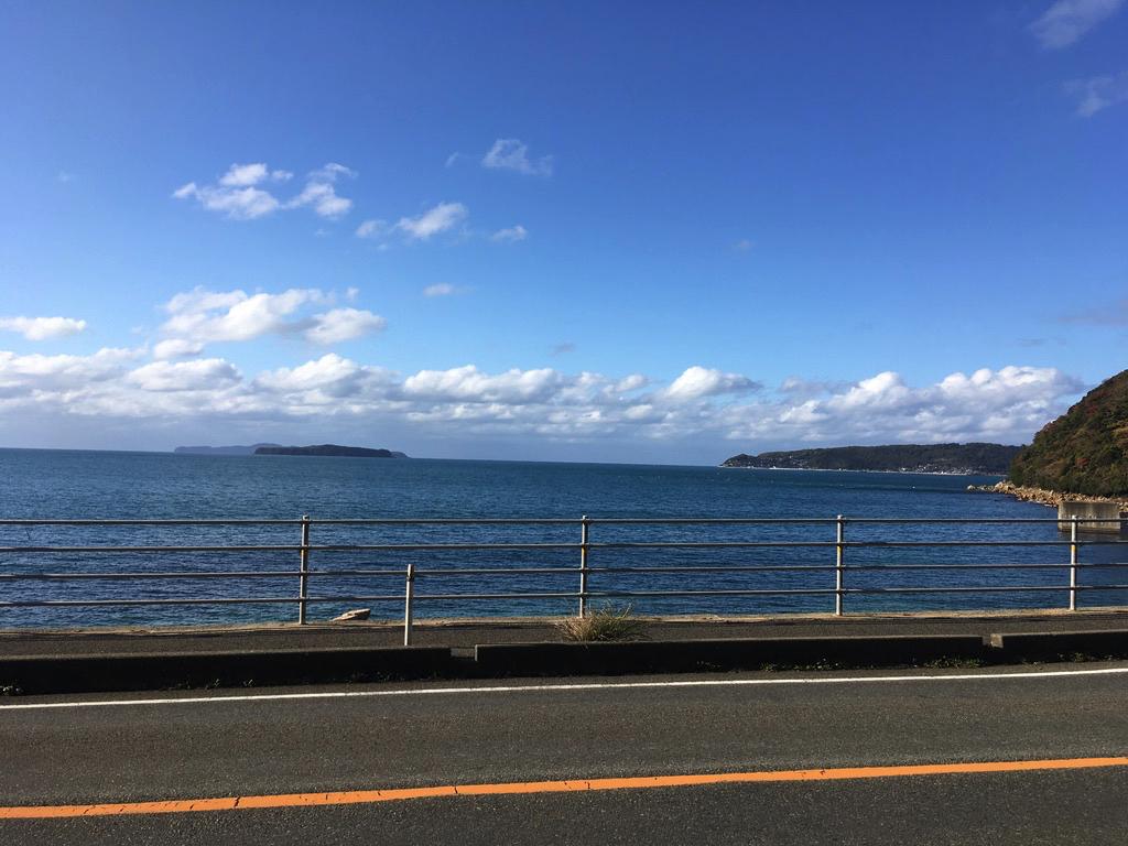 f:id:Hakuto-MA:20200529141452p:plain