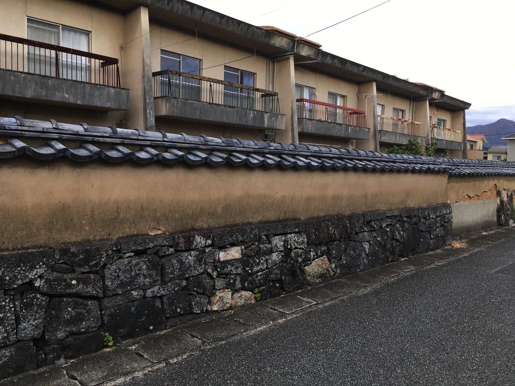 f:id:Hakuto-MA:20200529141711p:plain