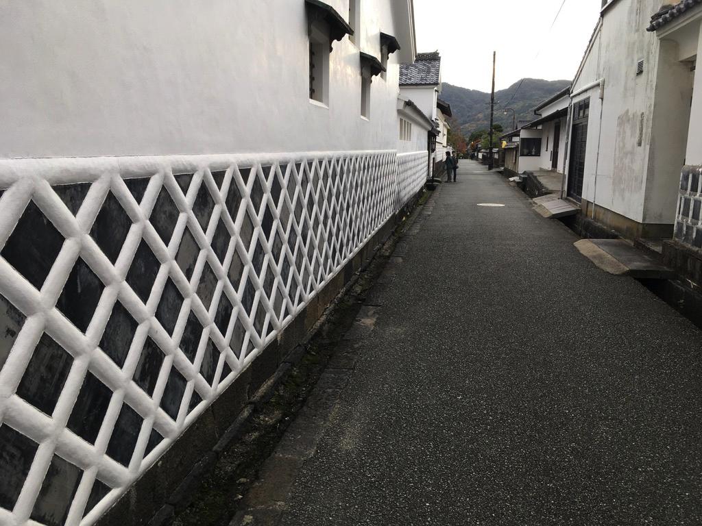 f:id:Hakuto-MA:20200529141818p:plain
